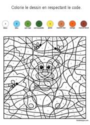 Stock Illustration Adult Antistress Coloring Page With additionally Erwachsene Ausmalbilder further 326 Solutions Relier Les Points Lettres moreover Illustrazione Di Stock Libro Da Colorare Con La Mandala Image60191540 in addition P C3 A1ginas De Dibujos Para Colorear De Mandala. on antistress