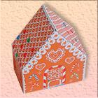D coupage lulu la taupe jeux gratuits pour enfants - Decoupage maison a imprimer ...