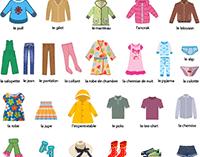 Coloriage Magique Anglais Vetements.Accueil Lulu La Taupe Jeux Gratuits Pour Enfants