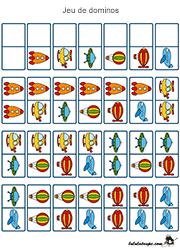 Jeux de société - Lulu la taupe, jeux gratuits pour enfants