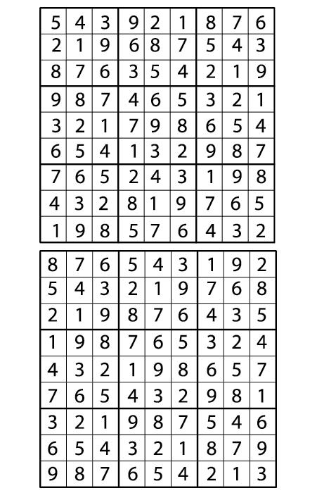 Jeu de lulu table de multiplication 28 images for Multiplication en jouant