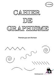 Cahiers De Vacances Gratuits A Imprimer Lulu La Taupe Jeux