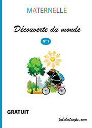 Cahiers Gratuits A Imprimer Lulu La Taupe Jeux Gratuits Pour Enfants
