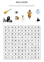 Jeux De Lettres Lulu La Taupe Jeux Gratuits Pour Enfants