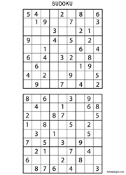 Jeux De Maths on Multiplication Table