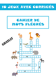 Cahiers De Vacances Gratuits A Imprimer Lulu La Taupe
