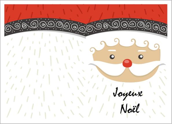 Carte De Joyeux Noël Lulu La Taupe Jeux Gratuits Pour Enfants
