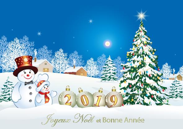 Photos De Joyeux Noel Et Bonne Annee.Carte De Noel Et Bonne Annee Lulu La Taupe Jeux Gratuits
