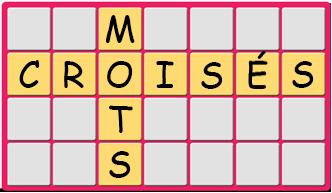 https://lululataupe.com/jeux/7-ans-et-plus/mots-croises-en-ligne/meteo/images/crossword.png